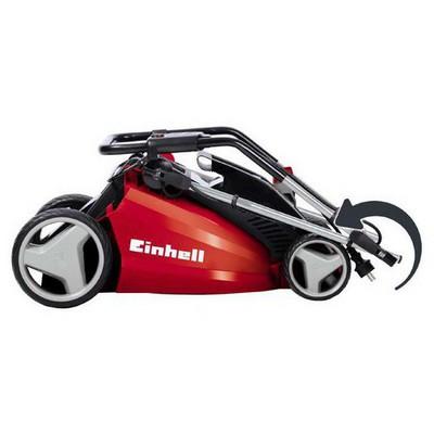 Einhell GE-EM 1536 HW  Elektrikli Çim Biçme Makinası Çim Biçme Makinesi