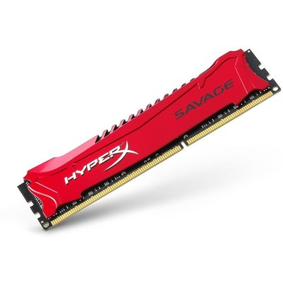 Kingston HyperX Predator 8GB Bellek - HX324C11SR/8