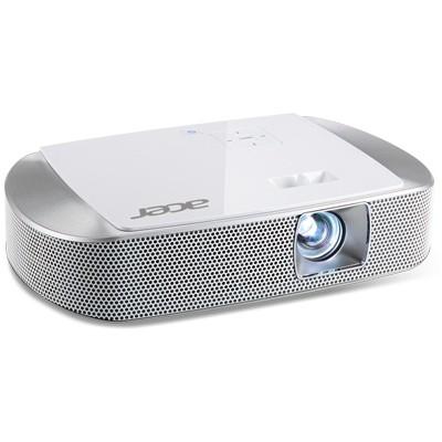 Acer K137i Dlp Wxga 1280x800 700al Hdmı 3d 10.000:1 Mını Projektor++wifi Usb Dongle Projektör