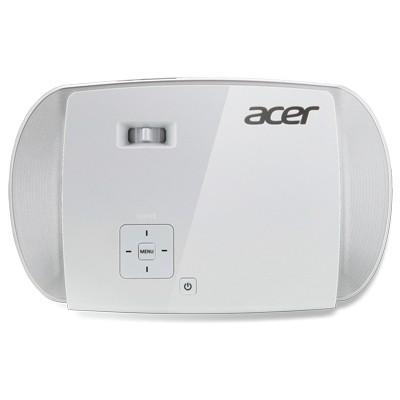 Acer K137i 1280x800 Projeksiyon Cihazı + WiFi (MR.JKX11.001-W)