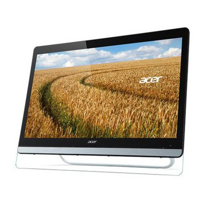 "Acer UT220HQLBMJZ 22"" 8ms LED Monitör"