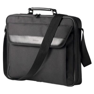 """Trust 15647 15-16""""  KLASIK Notebook CANTASI Laptop Çantası"""