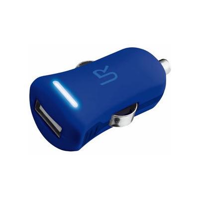 Trust 20152 Araç Şarj Cihazı 5w-Mavi Şarj Cihazları