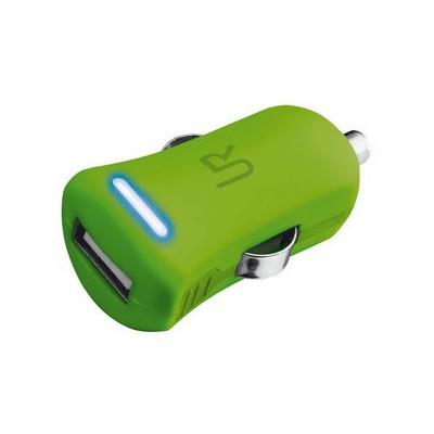 Trust Urban 20154 Araç Tipi Şarj Cihazı Yeşil Şarj Cihazları