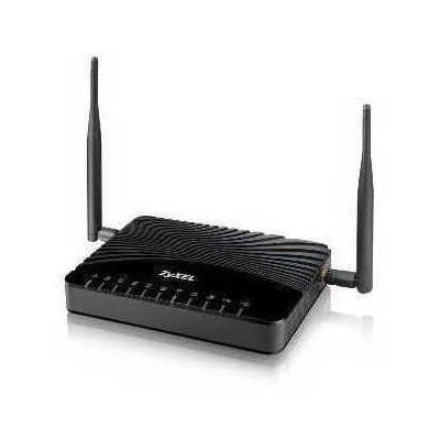 Zyxel VMG3312-B10A v2 300mbps ADSL2+/VDSL2 Modem