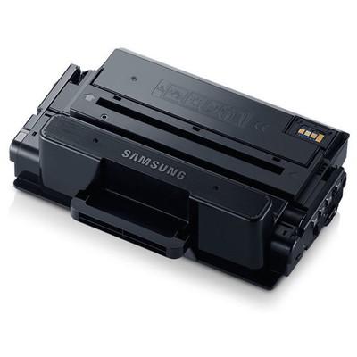 Samsung Mlt-d203l Black  (5k Sayfa) Toner