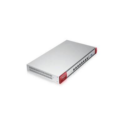 Zyxel Usg310-bundle Tümleşik Güvenlik Ağ Geçidi - Gelişmiş Seri Firewall