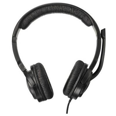 Trust Gxt10 Oyun Kulaklık+mikrofon Kafa Bantlı Kulaklık