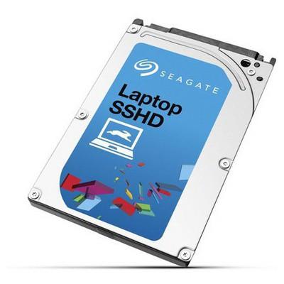 Seagate 1TB Hibrid ST1000LM035 Mobil ve Laptop SSHD