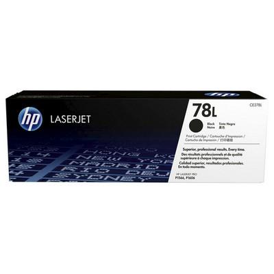 HP 78L CE278L Toner