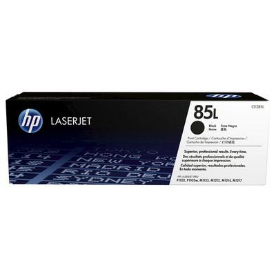 HP 85L CE285L Toner