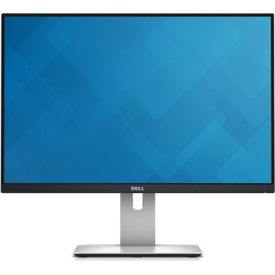 Dell U2415 24'' 6ms Led Monitör