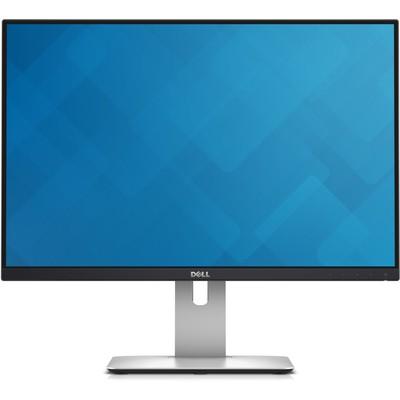 """Dell U2415 UltraSharp 24"""" 6ms WUXGA Monitör"""