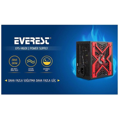 everest-eps-1460x