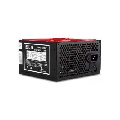Everest EPS-1460X 230w Güç Kaynağı Ünitesi