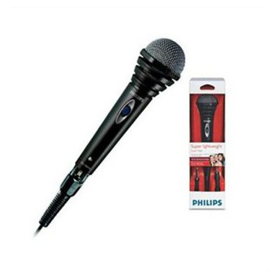 Philips Sbcmd110/00 Mikrofon