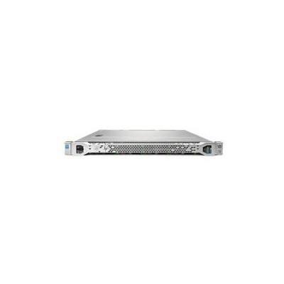 HP K8j92a Dl160 Gen9 E5-2603v3 8gb 2x1tb 550w Sunucu