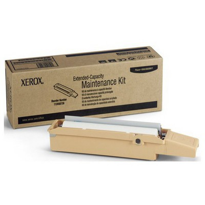 xerox-113r00736-phaser-8860-8860mfp-yuksek-kapasite-bakim-kiti