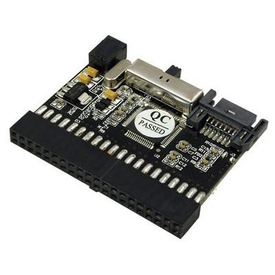 2Direct 2D-AD0008 Adaptör / Dönüştürücü