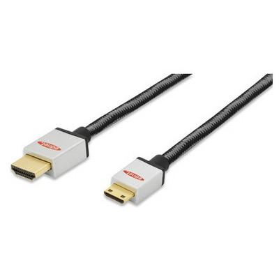 Ednet ED-84488 HDMI Kablolar