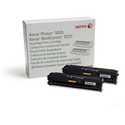 Xerox 106R03048 Toner