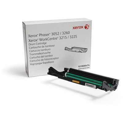 Xerox Phaser 3052/3260/wc 3215/3225 Drum (101r00474)