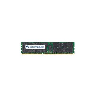 HP 4gb1rx4pc3l-10600r-9 Remankıt 604504r-b21 RAM