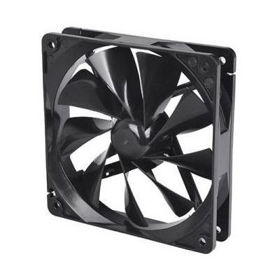 Thermaltake Pure 12 Fan (CL-F011-PL12BL-A)
