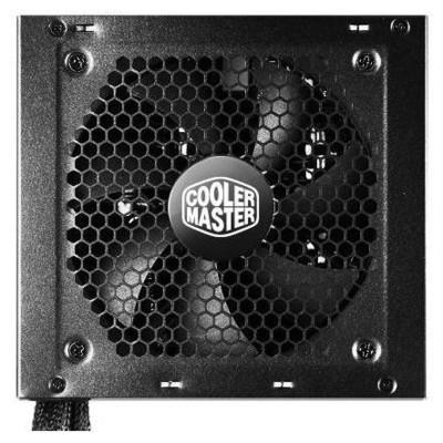Cooler Master G650M 650w 80+Bronze Güç Kaynağı (RS650-AMAAB1-EU)