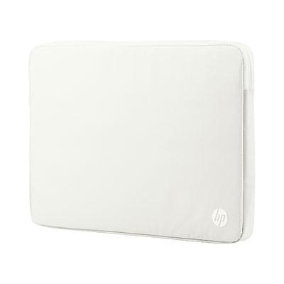 HP Spectrum Kılıf 11,6'' Beyaz K0B45AA Laptop Çantası