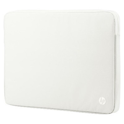 HP Spectrum Kılıf 14'' -beyaz /k0b42aa Laptop Çantası