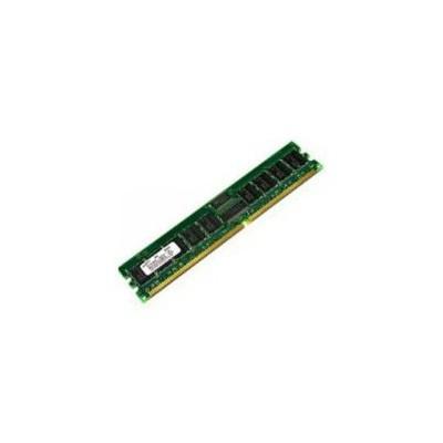 Dell WS-8GB-ECC-2133R 8GB (1x8GB) 2133MHz RDIMM (Kit) Sunucu Aksesuarları