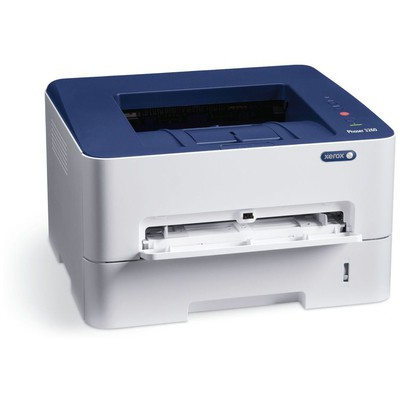 Xerox Phaser 3260V_DNI Mono Lazer Yazıcı
