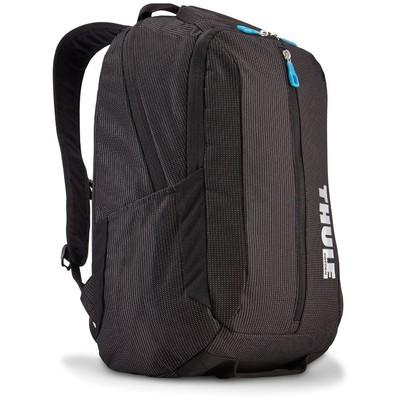 """Thule CATCBP317 Crossover MacbookPro Sırt Çantası, 15"""" Siyah Laptop Çantası"""