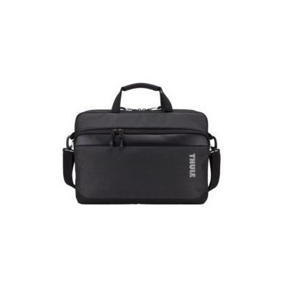 thule-catsae2113-subterra-attache-13-macbook-pro-cantasi