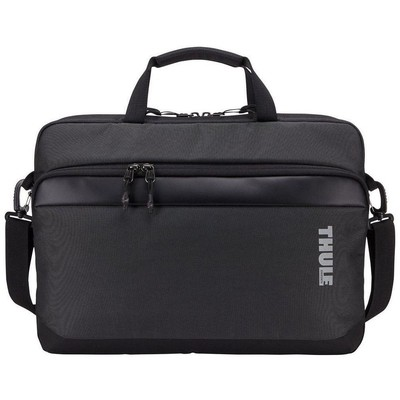 "Thule CATSAE2115 Subterra Attache 15"" MacBook Pro Çantası Laptop Çantası"