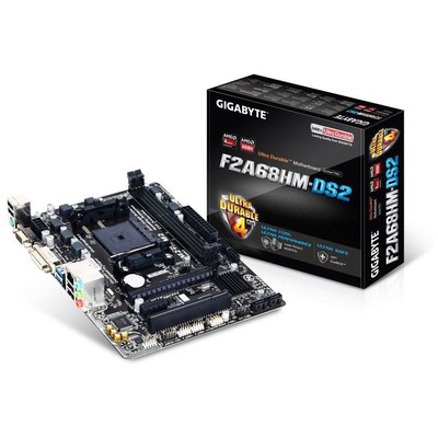 gigabyte-f2a68hm-ds2