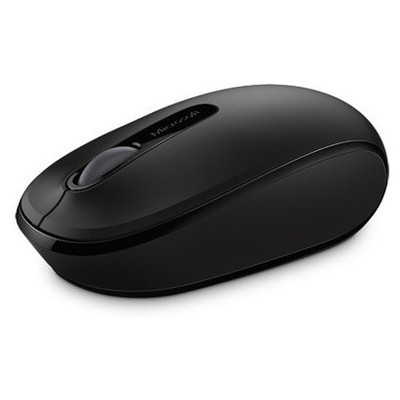 Microsoft  Wireless Mobile 1850 Mouse (7MM-00002)