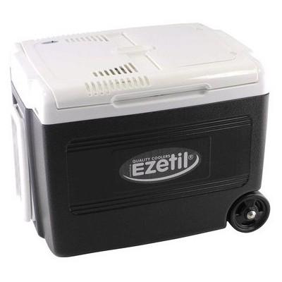 Ezetil E40 12/230v Buzdolabı 776298 Oto Aksesuarı