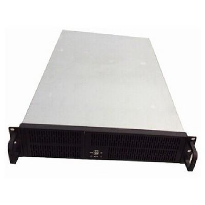 TGC -216n 2u Server Kasa 650mm 3.5' X 6 Disk Sunucu Aksesuarları