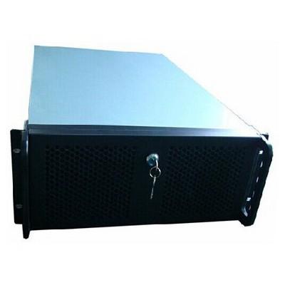 TGC -416-a 4u Server Kasa 650mm 10x3.5 2x2.25 7xfan Sunucu Aksesuarları