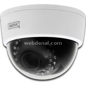 Assmann DN-16038 Güvenlik Kamerası