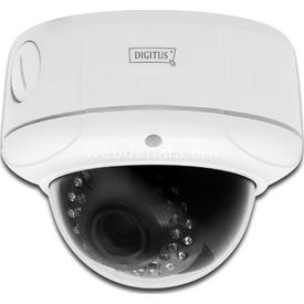 Assmann DN-16043 Güvenlik Kamerası