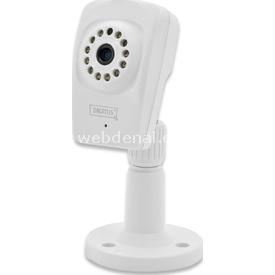 Assmann DN-16046 Güvenlik Kamerası