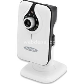Ednet ED-87240 Güvenlik Kamerası