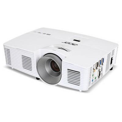 Acer H5380BD HD Ev Sineması Projektörü (MR.JHB11.001)