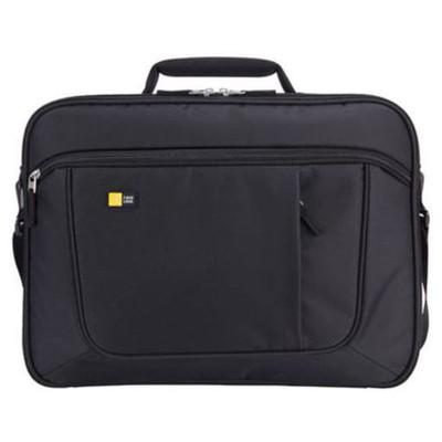 """Caselogic CA.ANC316, 15.6"""", Siyah, Notebook ÇANTASI Laptop Çantası"""