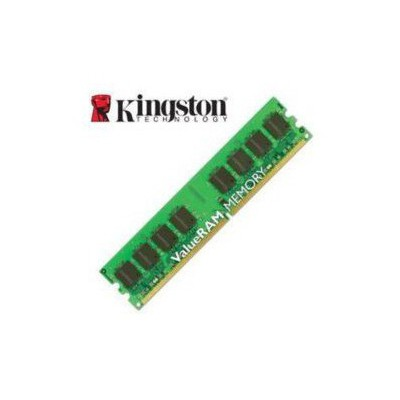 Kingston 2GB Desktop Bellek (KIN-PC12800/2G)