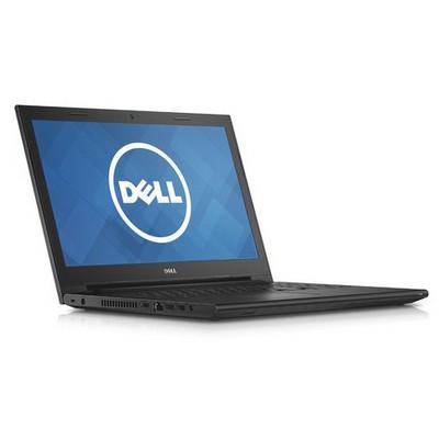 Dell Inspiron 15 3543 Laptop - B20F45C