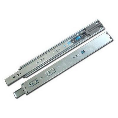 TGC -03a-pro Metal Kızak 550mm